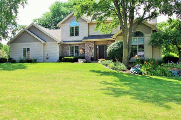 New listing in Seminole Hills Estates