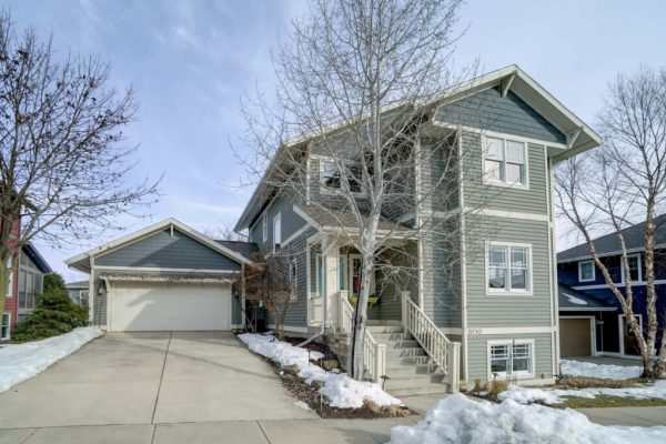 SOLD competing offers! 6730 Ramsey Rd